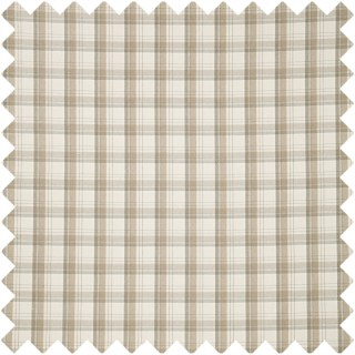 Lana Fabric EAGL/LANABARK by iLiv