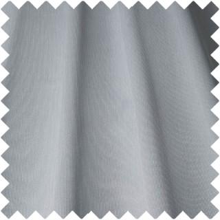 Cirrus Fabric EAHT/CIRRUSIL by iLiv