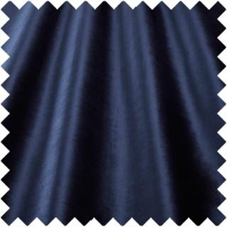 Geneva Fabric EAGR/GENEVMID by iLiv