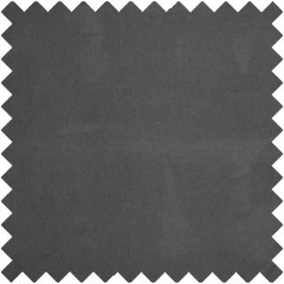 Calvert Fabric EAGU/CALVEMET by iLiv