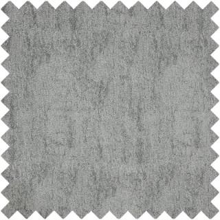 Emerson Fabric ECAD/EMERSMAR by iLiv