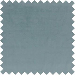 Geneva Fabric EAGR/GENEVMEN by iLiv