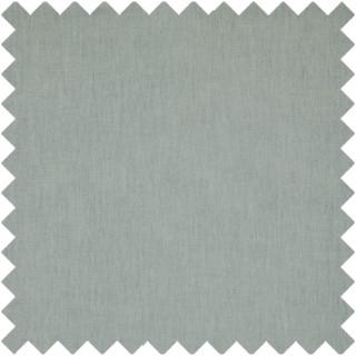 Healey Fabric ECAD/HEALESEA by iLiv