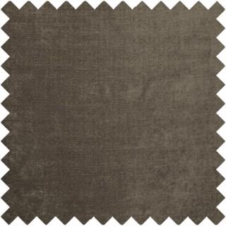 Layton Fabric ECAD/LAYTOBRI by iLiv