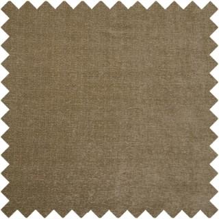 Layton Fabric ECAD/LAYTODIJ by iLiv