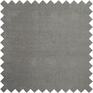 Layton Fabric ECAD/LAYTODOV by iLiv