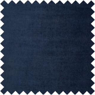 Layton Fabric ECAD/LAYTOIND by iLiv