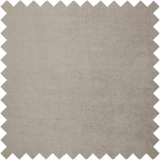 Layton Fabric ECAD/LAYTONOU by iLiv