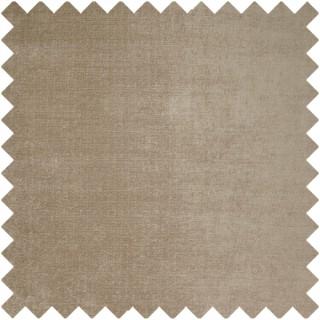 Layton Fabric ECAD/LAYTOOAT by iLiv