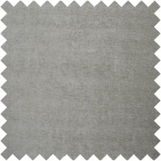 Madigan Fabric ECAD/MADIGPUM by iLiv
