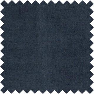 Romany Fabric ECAD/ROMANIND by iLiv