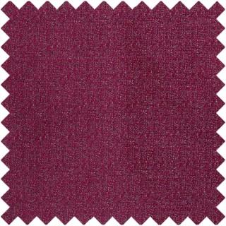 Romany Fabric ECAD/ROMANMAG by iLiv