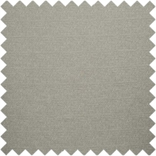 Romany Fabric ECAD/ROMANNAT by iLiv
