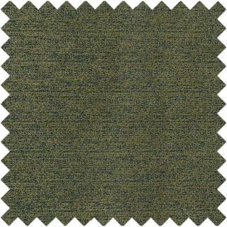 Romany Fabric ECAD/ROMANPIS by iLiv