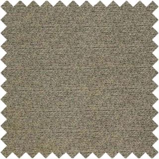 Romany Fabric ECAD/ROMANSAN by iLiv