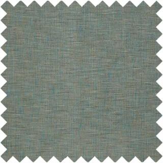 Saxon Fabric ECAD/SAXONCOA by iLiv
