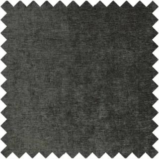 Tresco Fabric ECAD/TRESCASH by iLiv