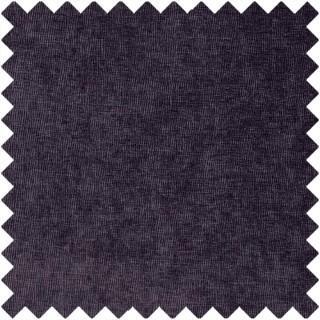 Tresco Fabric ECAD/TRESCBLA by iLiv