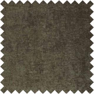 Tresco Fabric ECAD/TRESCBRI by iLiv