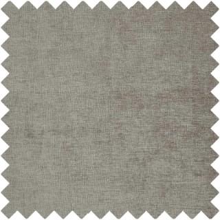 Tresco Fabric ECAD/TRESCMIN by iLiv