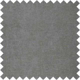 Tresco Fabric ECAD/TRESCSTE by iLiv