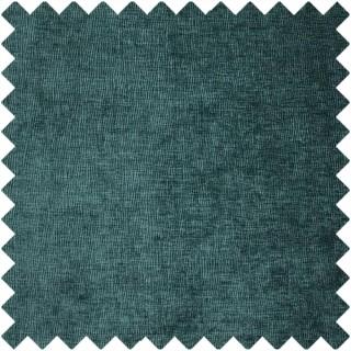 Tresco Fabric ECAD/TRESCTEA by iLiv