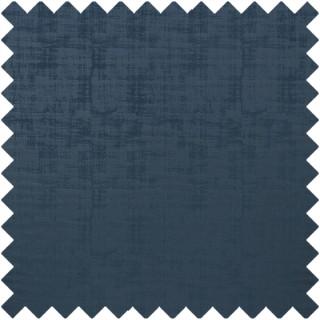 Azurite Fabric EAGO/AZURIIND by iLiv