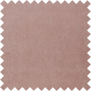 Savoy Fabric EAGL/SAVOYBLU by iLiv