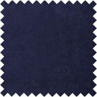 Savoy Fabric EAGL/SAVOYINK by iLiv