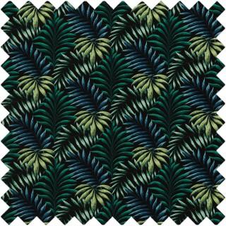 Manila Fabric CRAU/MANILZIN by iLiv