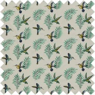 Montserrat Fabric ETAQ/MONSEMAR by iLiv