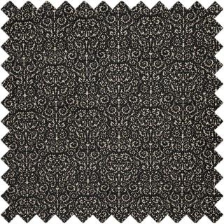 Indiene Fabric DPAV/INDIEEBO by iLiv