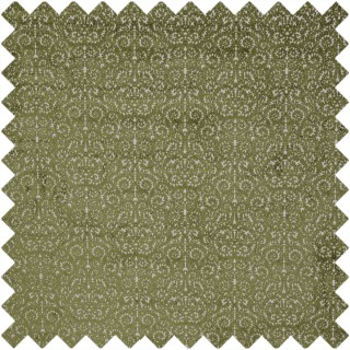 Indiene Fabric DPAV/INDIEOLI by iLiv