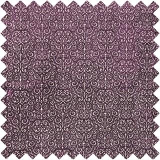 Indiene Fabric DPAV/INDIEPLU by iLiv