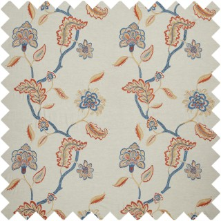 Lucia Fabric EAHK/LUCIAHEN by iLiv