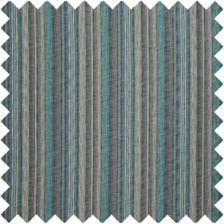 Maya Fabric EBCE/MAYAINDI by iLiv