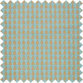Scandi Pears Fabric CRAU/SCPEATAN by iLiv