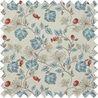 Parchment Fabric CRAU/PARCHWED by iLiv