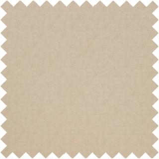Antico Fabric DPAV/ANTICCAR by iLiv