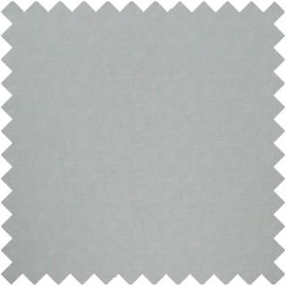 Antico Fabric DPAV/ANTICFRO by iLiv