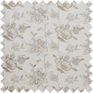 Florentina Fabric EAHK/FLORECAR by iLiv