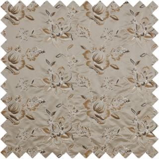 Florentina Fabric EAHK/FLOREPEW by iLiv