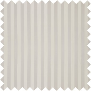 Striatus Fabric EADK/STRIAFRO by iLiv
