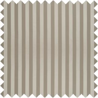 Striatus Fabric EADK/STRIAPEW by iLiv