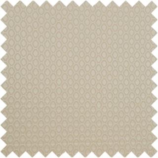 Tallis Fabric EAGO/TALLICAR by iLiv