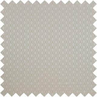 Tallis Fabric EAGO/TALLIFRO by iLiv