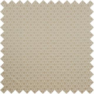 Tallis Fabric EAGO/TALLIPEW by iLiv