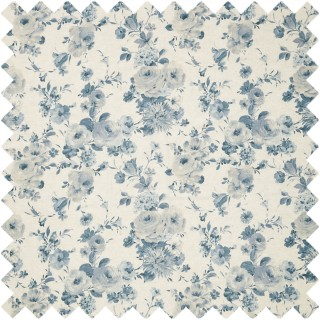 Amelie Fabric EAHW/AMELIWED by iLiv