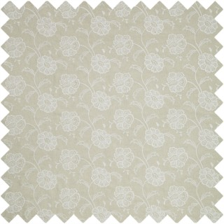 Chantilly Fabric EAHK/CHANTSTO by iLiv