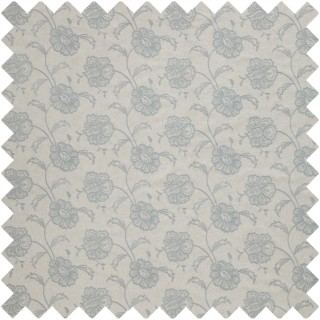 Chantilly Fabric EAHK/CHANTWED by iLiv